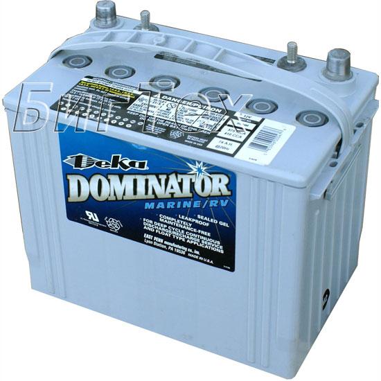 аккумуляторы лодочные гелевые цена