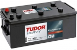 Аккумулятор Tudor 190 А/ч Professional Heavy (TG1905)