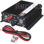 Инвертор AcmePower AP-DS1200, 24-220 В